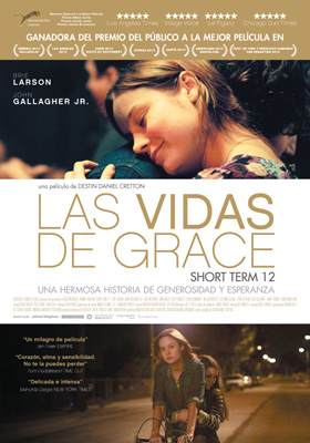 las-vidas-de-grace-POSTER02