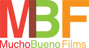 logo_muchobuenofilms02