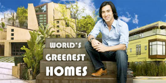 WORLDS_GREENEST-_HOMES